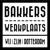 Bakkerswerkplaats Rotterdam